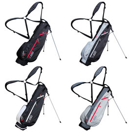 Masters Masters SL.650 Supalite Stand Bag (2020)