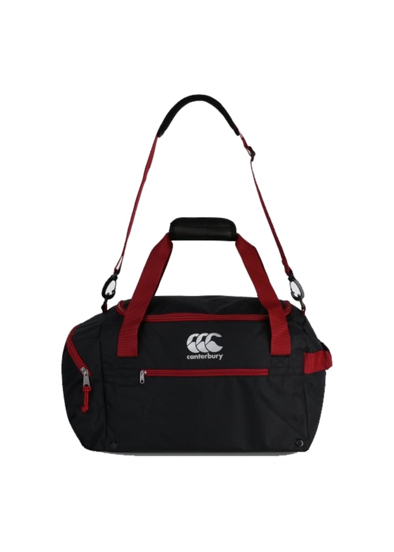 Canterbury Canterbury Small Sports Bag (2020)