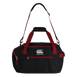 Canterbury Canterbury Small Sports Bag (2020)