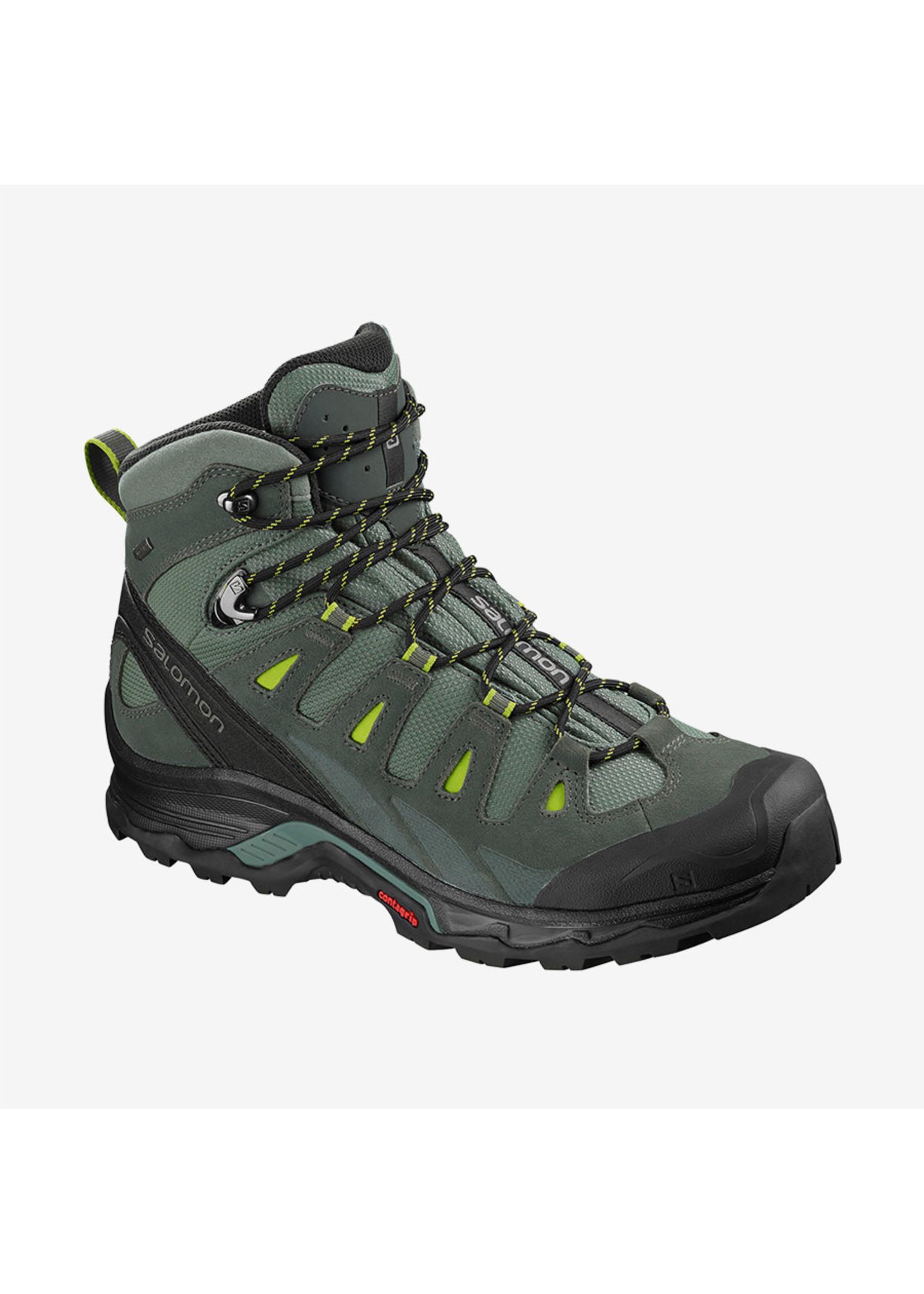 Salomon Salomon Quest Prime GTX Mens Boots (2019)