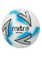 mitre Mitre Impel Max Training Football (2020)