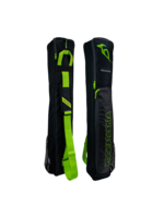 Kookaburra Kookaburra Enigma Hockey Stick Bag (2020)
