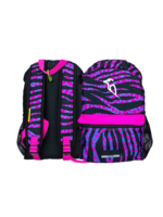 Kookaburra Kookaburra Strobe Hockey Backpack (2020)