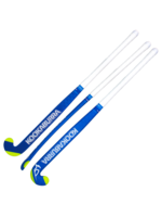 Kookaburra Kookaburra Octane Hockey Stick, Blue/Green (2020)
