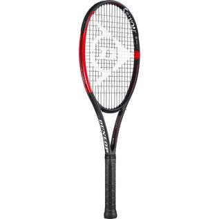 Dunlop Srixon Dunlop Srixon CX 200 Tennis Racket (2019)