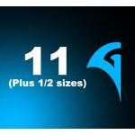 Mens Sale Shoes - Size 11 - 11.5