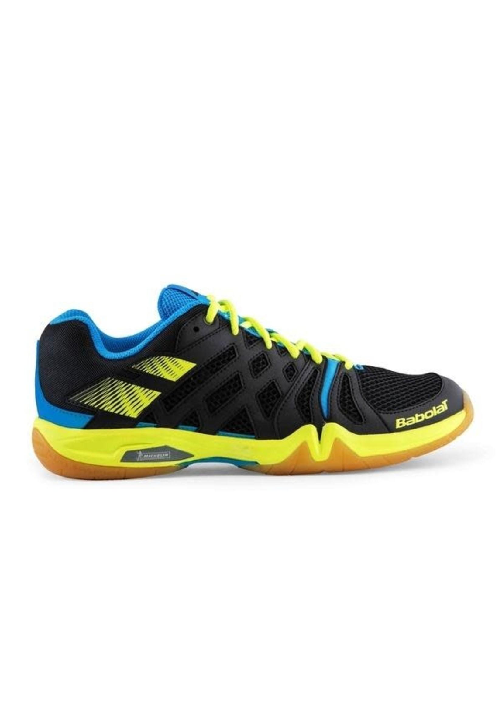 Babolat Babolat Shadow Team Mens Badminton Shoe 7