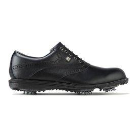 Footjoy Footjoy Hydrolite 2.0 Mens Golf Shoe, Black (2018) 7.5