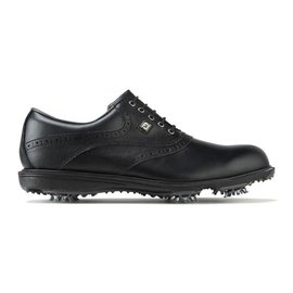 Footjoy Footjoy Hydrolite 2.0 Mens Golf Shoe, Black (2018) 9.5