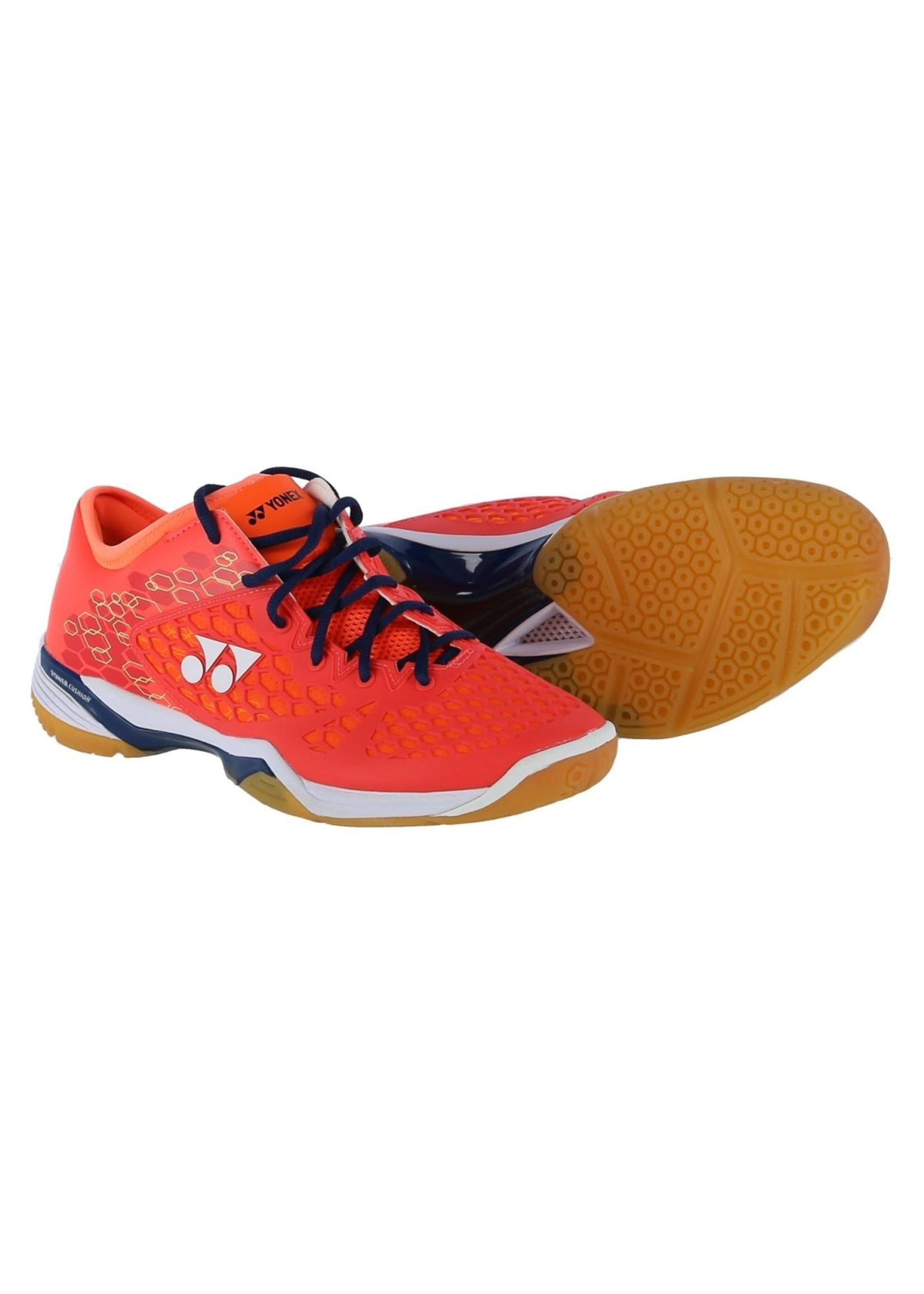 Yonex Yonex Power Cushion 03Z Mens Badminton Shoe (2019) 8.5