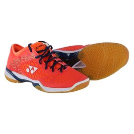 Yonex Yonex Power Cushion 03Z Mens Badminton Shoe (2019) 8.5