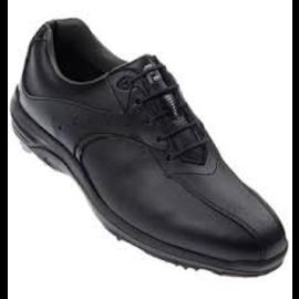 Footjoy Footjoy Greenjoy Mens Golf Shoe. 45426K black 9.5