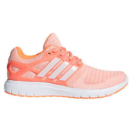 Adidas Adidas Ladies Energy Cloud V Shoe (2018) Coral 7.5