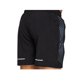 "Asics Asics Icon Mens 7"" Short (2020) - Performance Black"