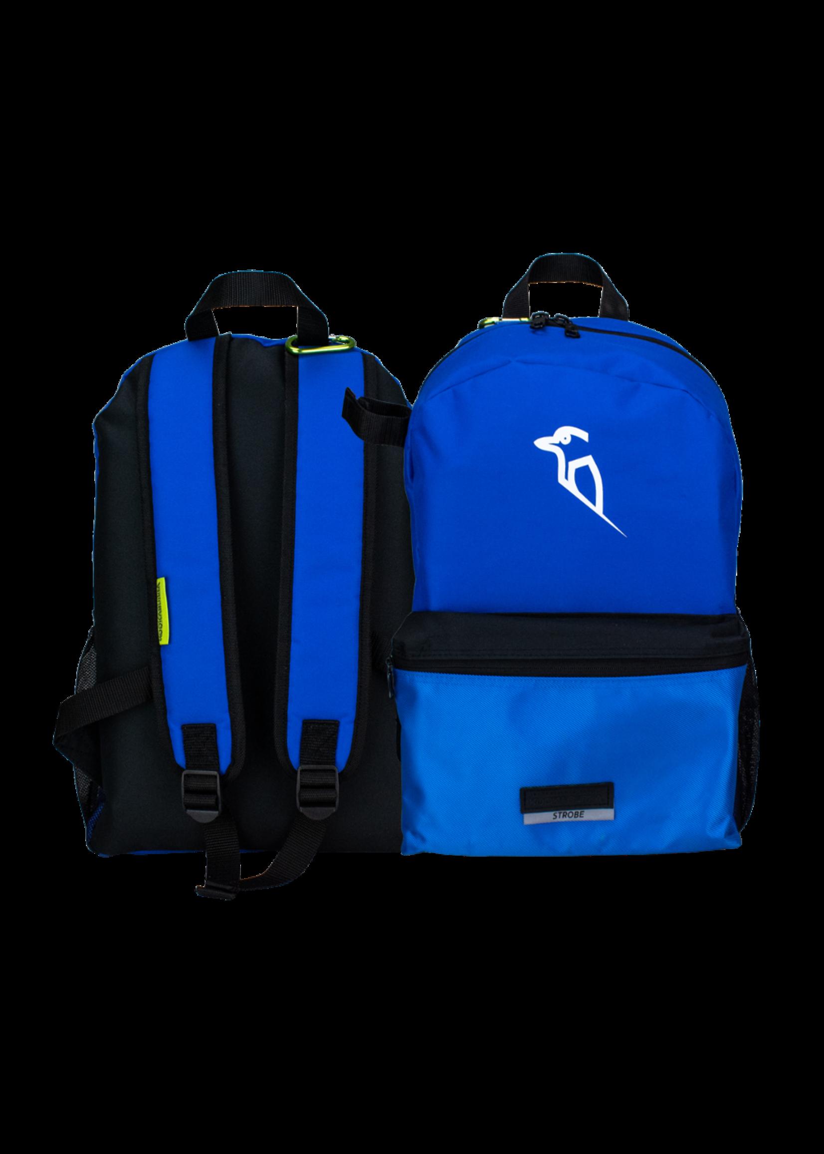 Kookaburra Kookaburra Strobe Hockey Backpack (2020)
