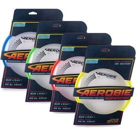 Aerobie Aerobie Superdisc Various Colours