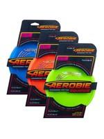 Aerobie Aerobie Squidgie Disc