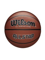 Wilson Wilson New Perfomance All Star Basketball