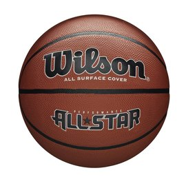 Wilson Wilson New Perfomance All Star Basketball