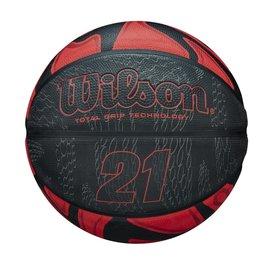 Wilson Wilson 21 Series Basketball