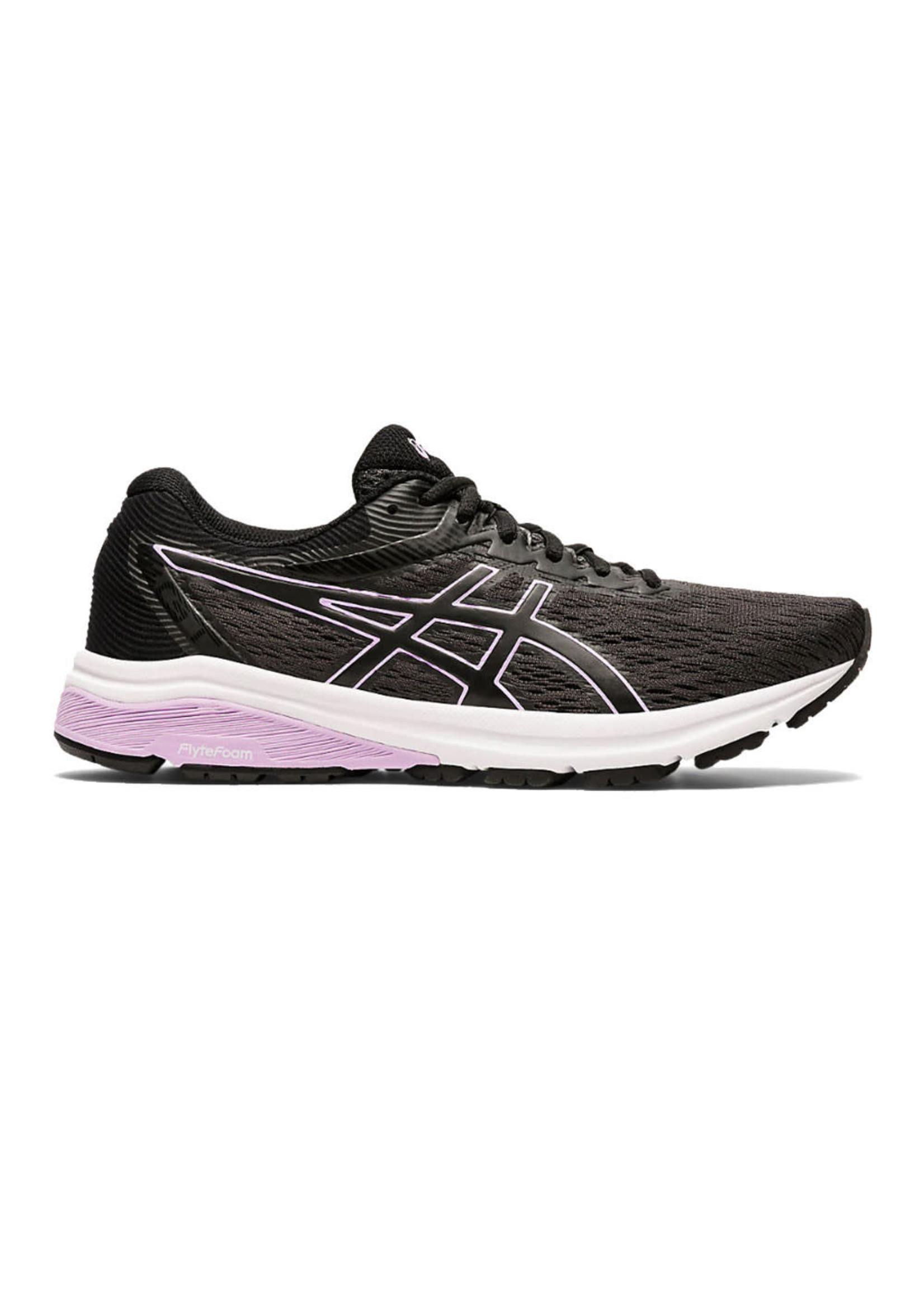 Asics Asics GT-800 Womans Running Shoe (2020), Graphite Grey/Lilac Tech