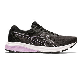 Asics Asics GT-800 Womans Running Shoe (2020), Graphite Grey/Lilac Tech