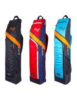 Grays Grays Flash 500 Hockey Stick Bag