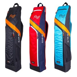 Grays Grays Flash 500 Hockey Stick Bag