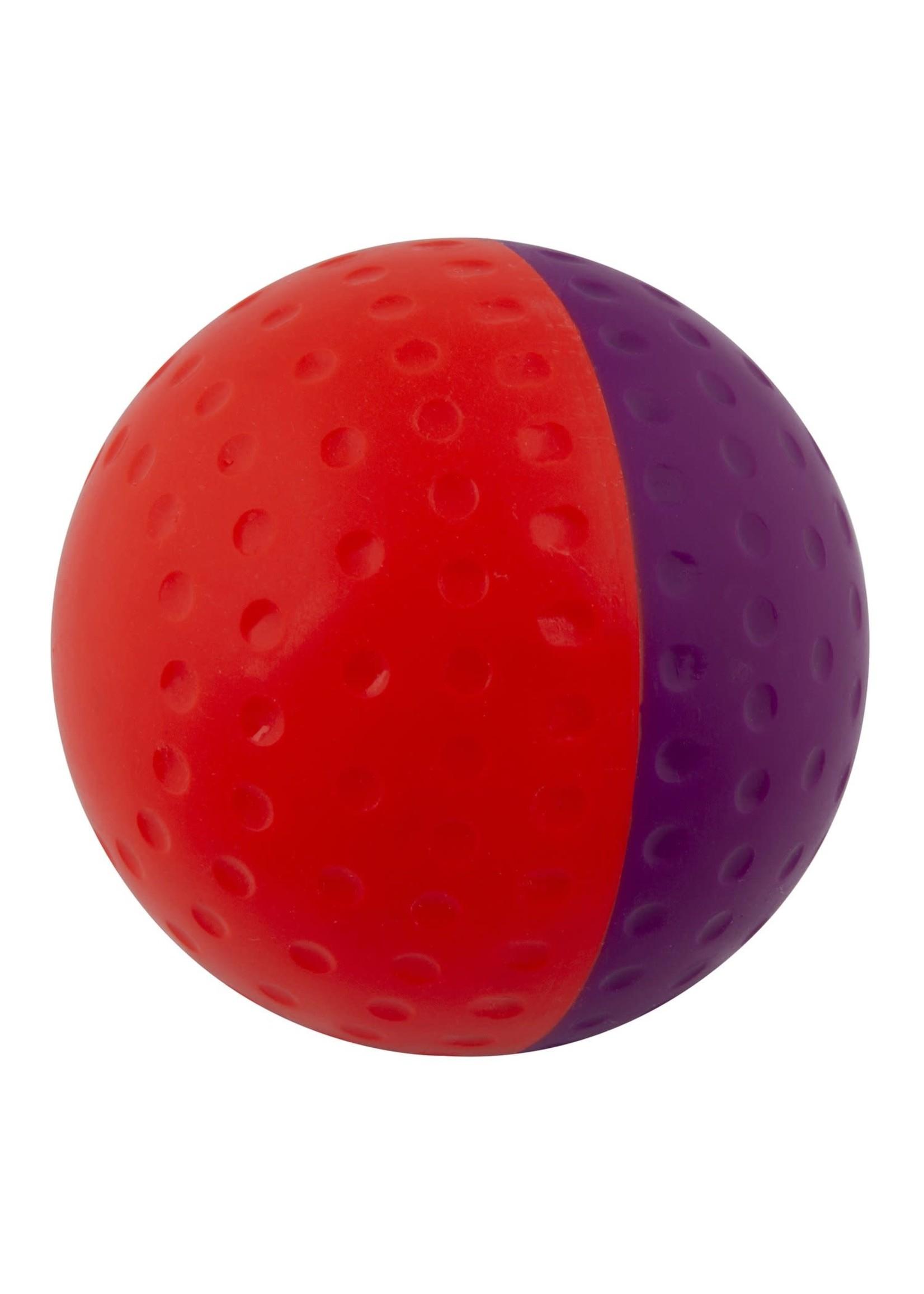 Grays Grays 50/50 Hockey Ball