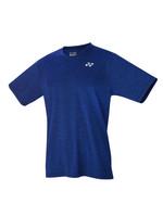 Yonex Yonex YTM2 Mens T-Shirt (2019) Royal Blue XL