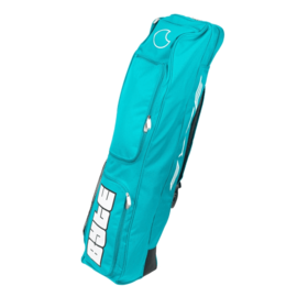 Byte Byte SX Hockey Stick Bag, Teal (2020)