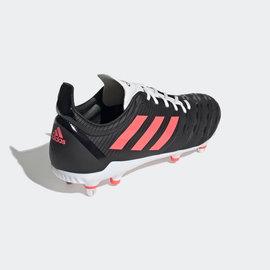 Adidas Adidas Malice Rugby Boot (SG) - 2020