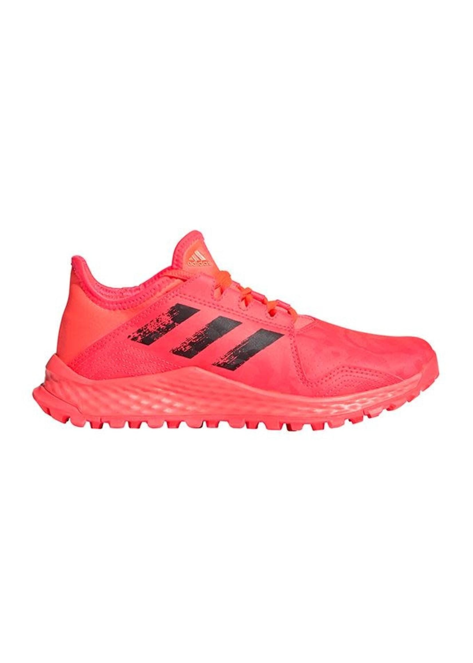 Adidas Adidas Youngstar Hockey Shoe (Astro) - Pink (2020)
