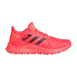 Adidas Adidas Youngstar Hockey Shoe (Astro) - Pink (2020)
