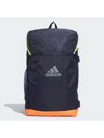 Adidas Adidas VS2 Hockey Backpack (2020)