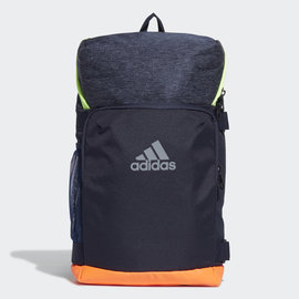 Adidas Adidas VS2 Hockey Backpack (2020)