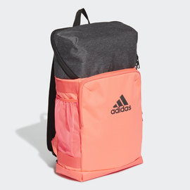 Adidas Adidas VS2 Hockey Backpack (2020) - Pink