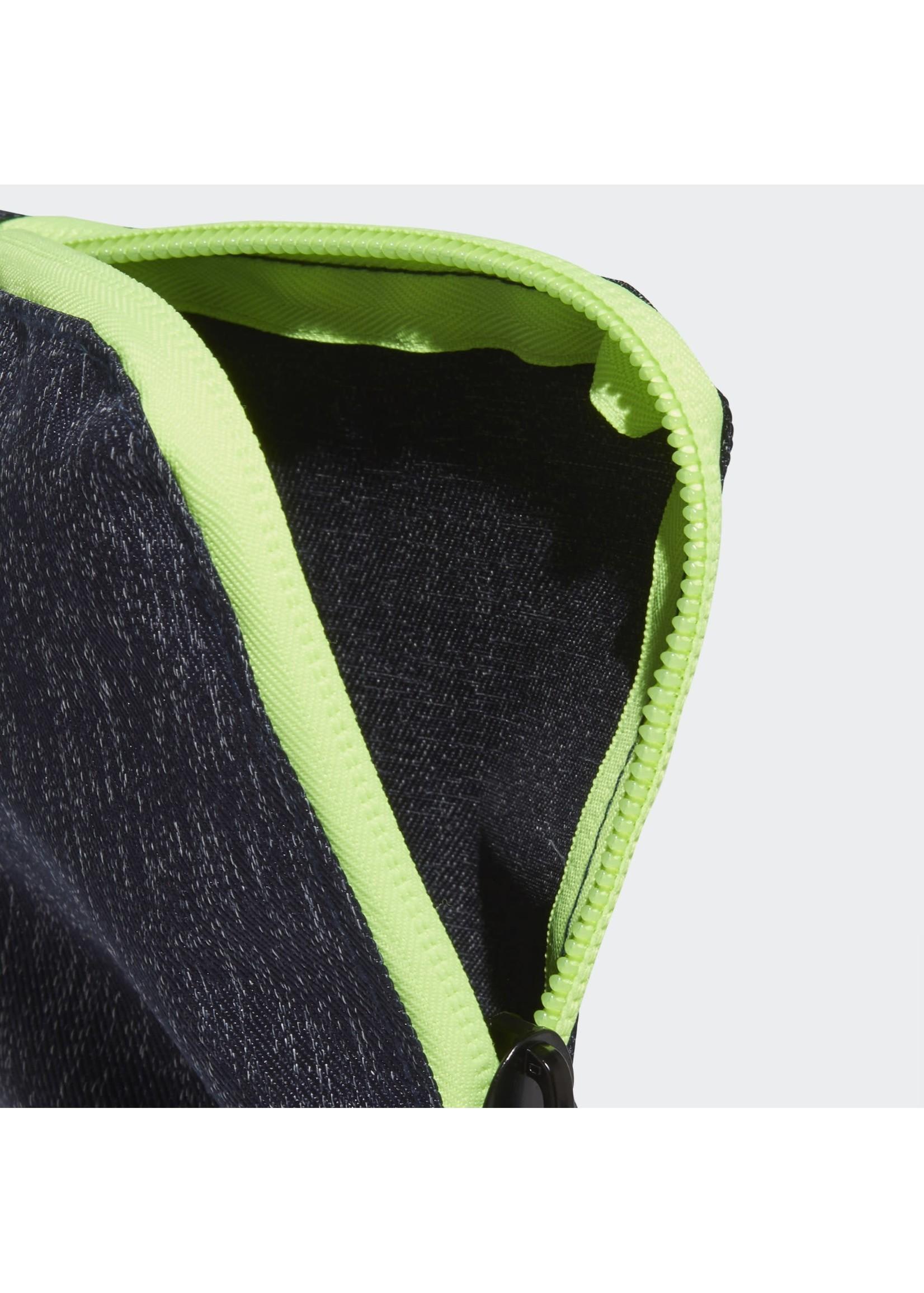 Adidas Adidas VS2 Hockey Stick Sleeve (2020) - Various Colours