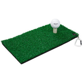 Masters Masters Winter Golf Mat (2020)