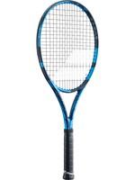 Babolat Babolat Pure Drive Tennis Racket (2021)