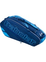 Babolat Babolat Pure Drive 6 Racket Bag (2021)