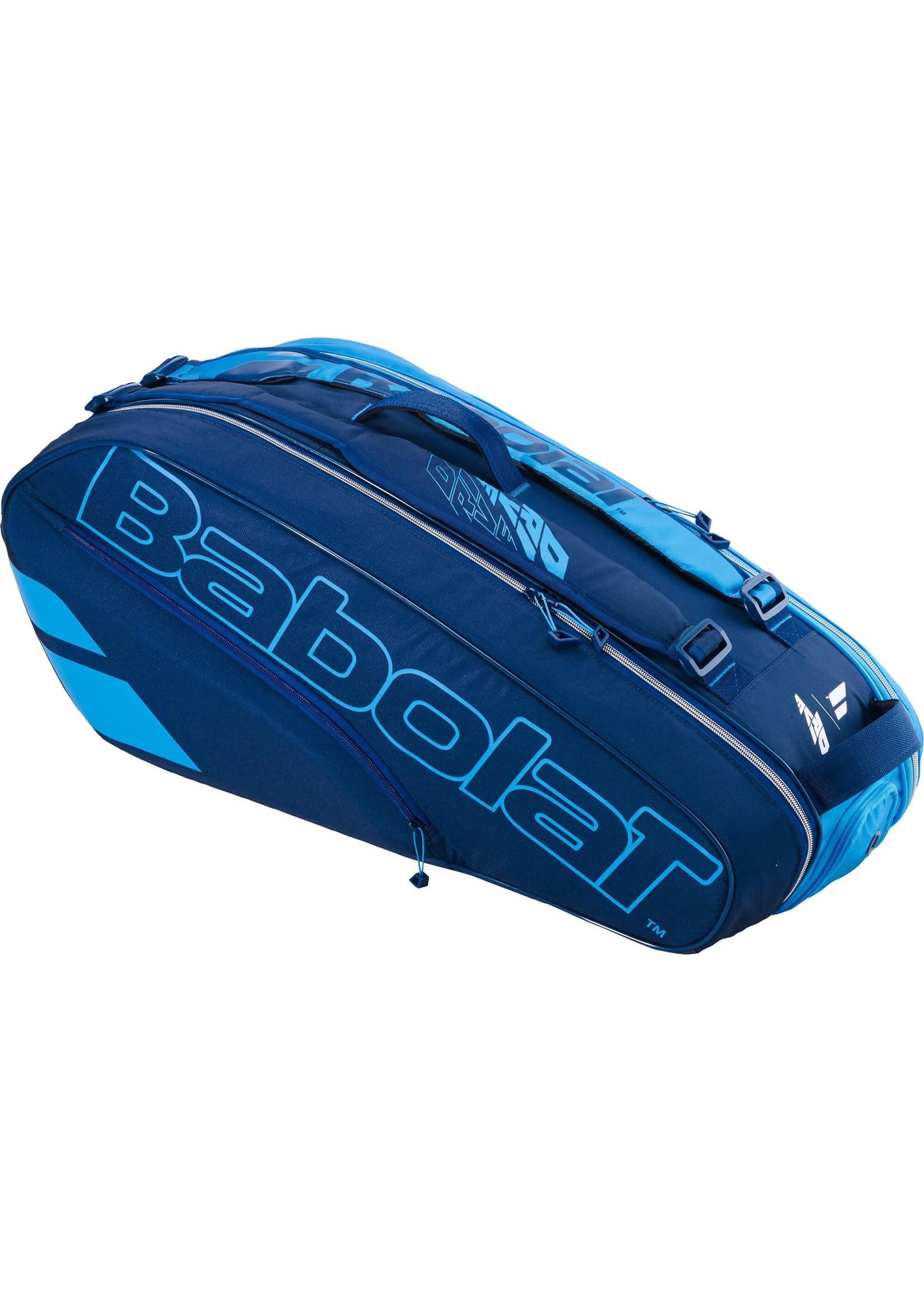 Babolat Babolat Pure Drive 6 Racket Bag (2021)