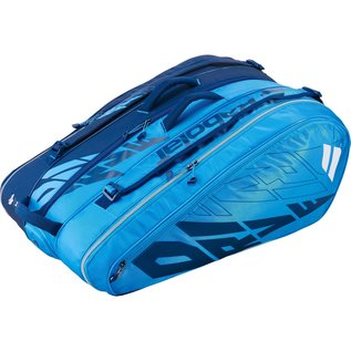 Babolat Babolat Pure Drive 12 Racket Bag (2021)