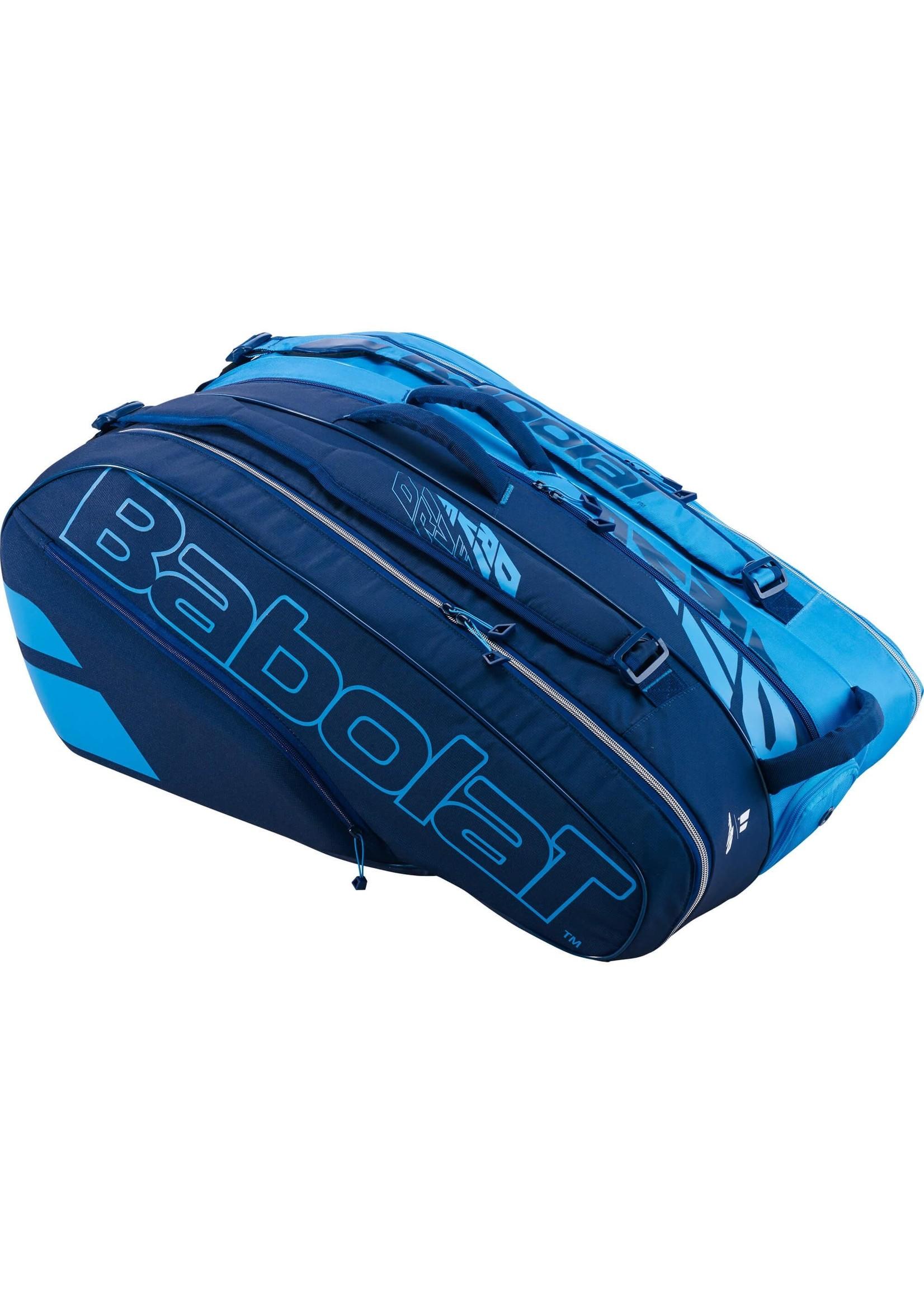 Babolat Babolat Pure Drive 12 Racket Bag (2021)