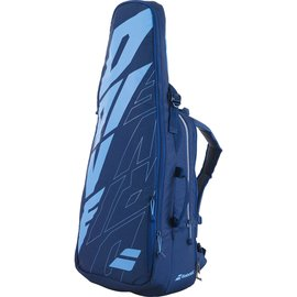 Babolat Babolat Pure Drive Racket Backpack (2021)