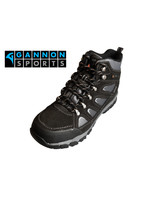 Sprayway Sprayway Mull Mid Mens Hiking Boot - Black (2020)