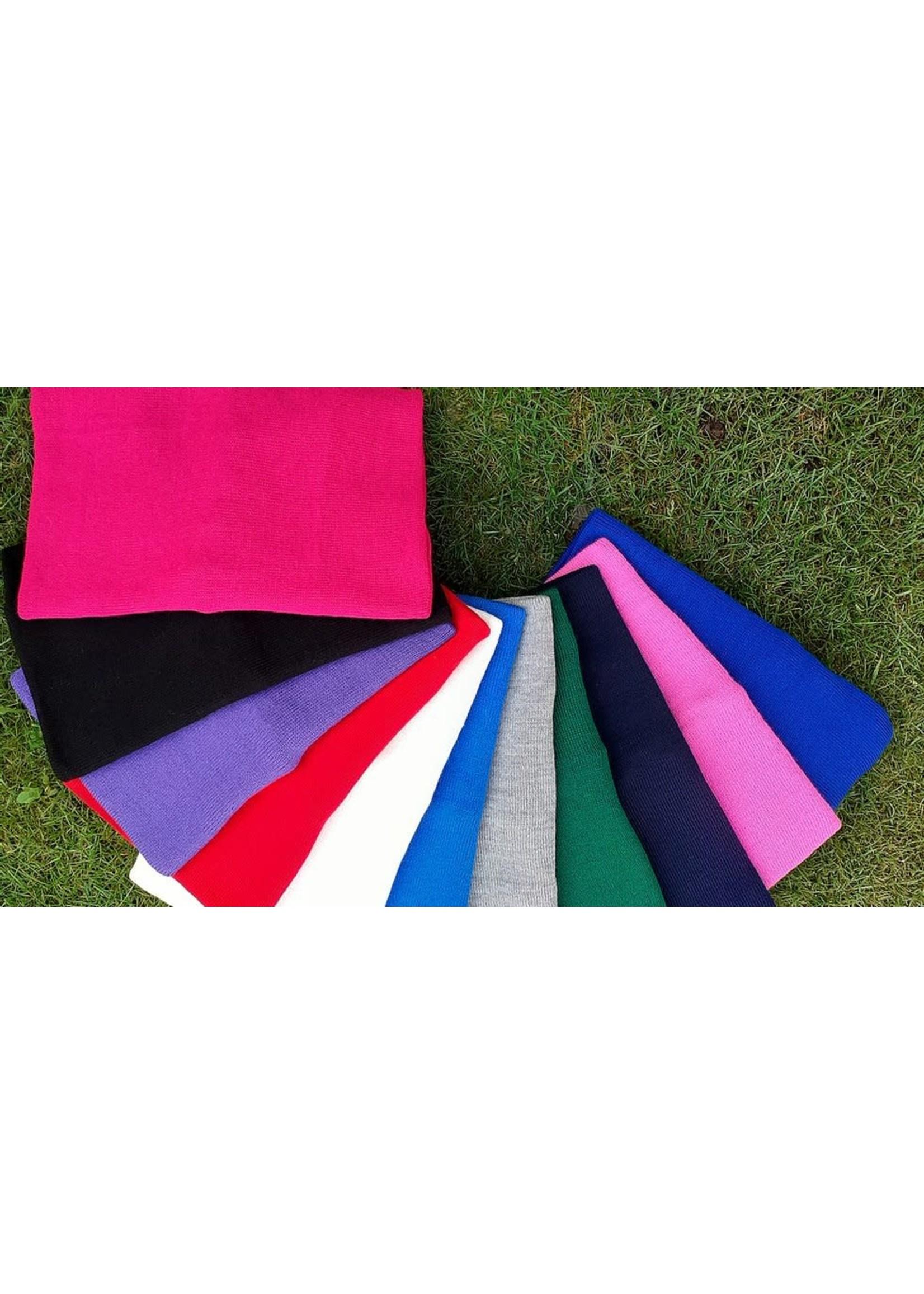 Savi Golf Savi Golf Snood - Various Colours