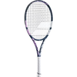 "Babolat Babolat Pure Drive Junior Tennis Racket 26"" (2021) - Pink"
