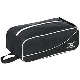 Gilbert Gilbert Club Boot Bag V2 Black