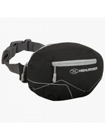 Highlander Highlander Tor 4 Waist Pack - Various Colours